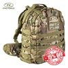 Pro-Force Tomahawk Elite Backpack HMTC Sale insta