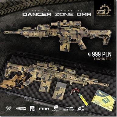 gfcustom_danger_zone