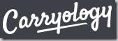 logo-14-81