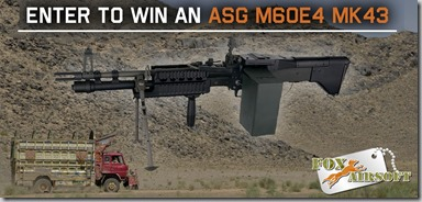 m60-airsoft-giveaway