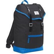 Brandit Tahoma Backpack Black Blue