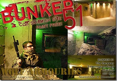 Bunker51Skirmish