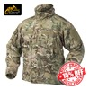 Helikon Soft Shell Jacket Level 5 Ver II MP Camo sale insta