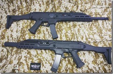 Scorpion_Wolf