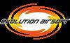 evolution_airsoft_logo
