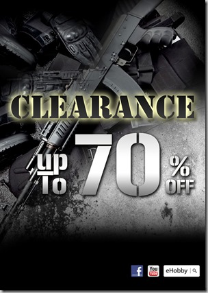 Clearance_up_to_70_Off_20170720_Poster2