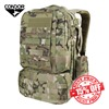 Condor Convoy Outdoor Pack MultiCam insta sale
