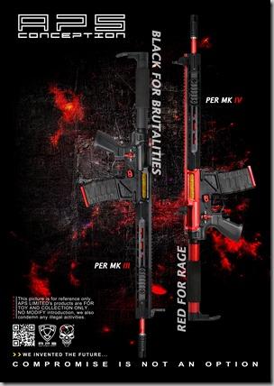 Poster-PER MK III_MK IV