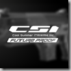 csi_fb