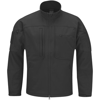 propper_ba_softshell_jacket_black_1x