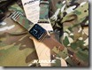 JK-UNIQUE-CAMO-NATO-Style-Apple-Watch-Strap-42mm-19-(1280)
