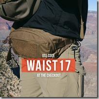 Waist Packs Sale 2017 Carousel 3
