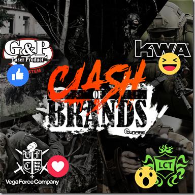 clash-of-brands