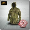 !-sales-1200-helikon-pcs-smock