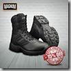 !-sales-1200-magnum-panther