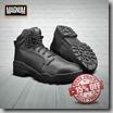 !-sales-1200-magnum-patrol-cen-boots