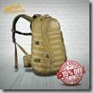!-sales-1200-wisport-caracal-rucksack