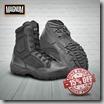!-sales-1200x1200-magnum-viper-pro