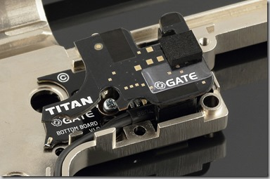 titan-drop-in-1500x990