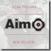 AMO_fot_presspack