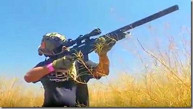 airsoft-sniper-vid
