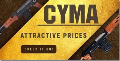 cyma_fot_presspack_en