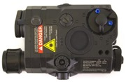 nuprol-npq15-light-laser-unit-black-p7602-12495_image