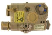 nuprol-npq15-light-laser-unit-tan-p7603-12497_image