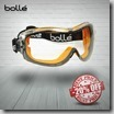 !-sales-1200x1200-bolle-pilot-goggles