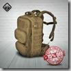 !-sales-1200x1200-hazard-4-clerk-frontback-pod-organizer