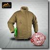 !-sales-1200x1200-helikon-husky-winter-tactical-jacket