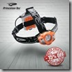 !-sales-1200x1200-princeton-tec-apex-led-headlamp