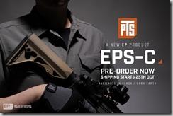 EPSC PreOrder (FB-C)