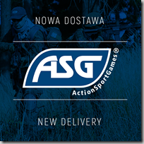 asg_presspack_ig