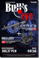 bullseye_graphic_1