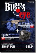 bullseye_graphic_2
