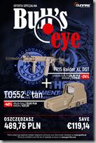 bullseye_graphic_3