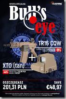 bullseye_graphic_4