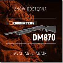 dom_presspack_ig