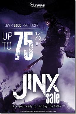 jinx_presspack_en