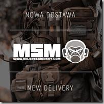 msm_presspack_ig