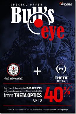 presspack_bullseye
