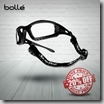 !-sales-1200x1200-bolle-tracker-glasses