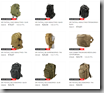 Backpacks_eng