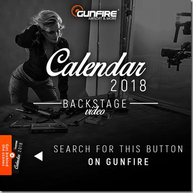 calendar_presspack_en