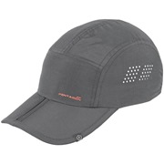 pentagon_zakros_range_cap_cinder_grey_ALL_1