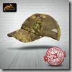 !-sales-1200x1200-helikon-tactical-baseball-vent-cap