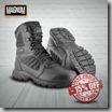 !-sales-1200x1200-magnum-lynx