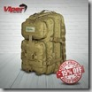 !-sales-1200x1200-viper-recon-extra-pack