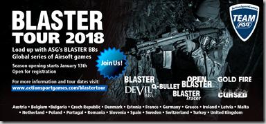 BlasterTour18